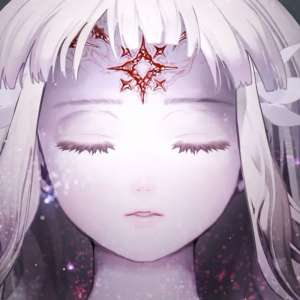 Ender Lilies : un metroidvania japonais en direction de la Switch et du PC