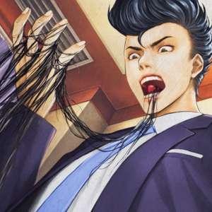 Shin Hayarigami 3 : le visual novel horrifique reprend du service chez Nippon Ichi