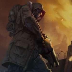The Battle of Steeltown, un premier DLC pour Wasteland 3