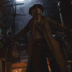 Resident Evil Village : Capcom annonce un mode Mercenaires ainsi qu'une démo jouable limitée