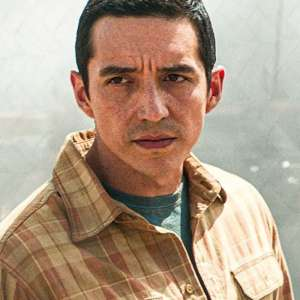 Gabriel Luna sera Tommy dans la série TV The Last of Us