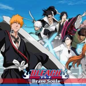 Après le mobile et le PC, le free-to-play Bleach : Brave Souls s'annonce sur PlayStation 4