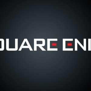 Square Enix coupe court à toute rumeur de vente