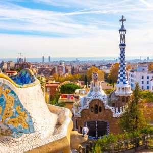 IO Interactive ouvre un studio à Barcelone et veut doubler de volume