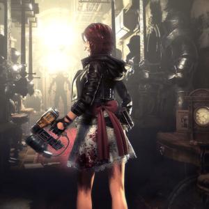 Une vidéo de 6 minutes de gameplay pour le Survival-Horror à l'ancienne, Tormented Souls