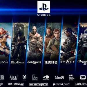 Dossier - Mais que se passe-t-il chez Sony Worldwide Studios ?