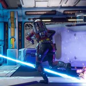 Le jeu de tir tactique Lemnis Gate sortira aussi sur PS5 et Xbox Series