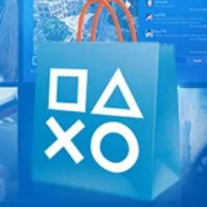 Les stores PS3 et PlayStation Vita resteront finalement ouverts