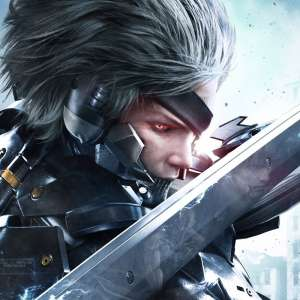 Konami dépose les marques Castlevania et Metal Gear Rising au Japon