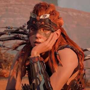Horizon Zero Dawn Complete Edition est gratuit pour tous les joueurs PlayStation