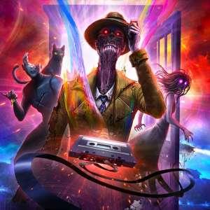 Le jeu d'horreur psychologique In Sound Mind s'annonce pour le 3 août