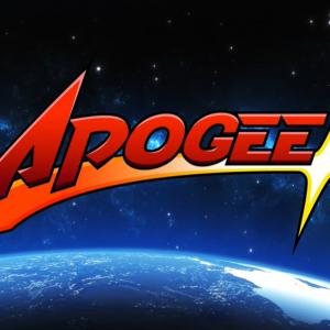 Scott Miller relance la marque Apogee sous la forme d'un éditeur de jeux indépendants