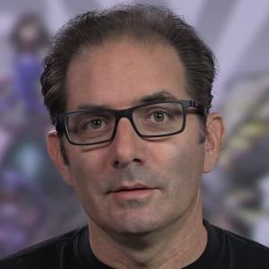Réalisateur et ambassadeur d'Overwatch, Jeff Kaplan annonce son départ de Blizzard