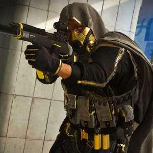 Call of Duty : Warzone a vu passer 100 millions de joueurs