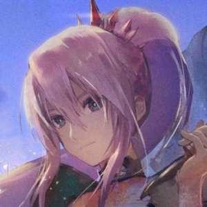 Tales of Arise : sortie mondiale en septembre et des versions PS5 / Xbox Series en prime
