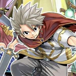 Square Enix annonce le RPG mobile Gate of Nightmares avec Hiro Mashima