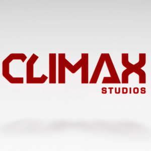 Climax Studios rejoint la famille Keywords pour 31 millions d'euros