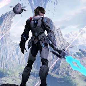 Phantasy Star Online 2 New Genesis : arrivée prévue en juin pour le monde entier
