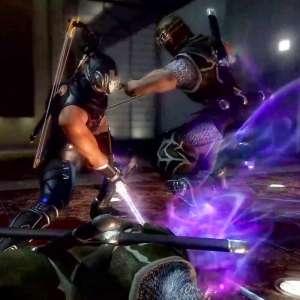 La Ninja Gaiden Master Collection affute ses lames dans un nouveau trailer