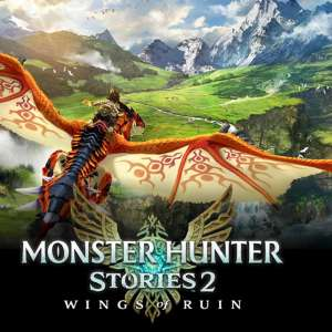 Un Monster Hunter Digital Event aura lieu le 27 avril