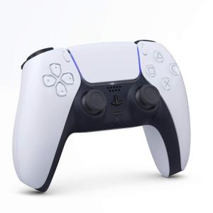 PlayStation China tiendra une conférence de presse à la fin du mois