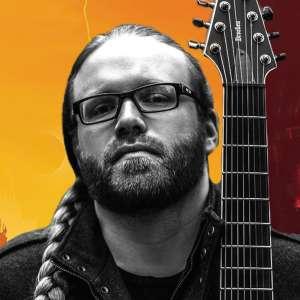 Gammes kultes - Andrew Hulshult, le compositeur texan qui fait danser les démons