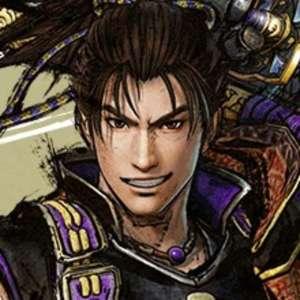 De nouveaux personnages s'invitent dans Samurai Warriors 5