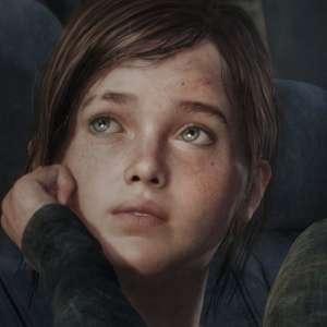 La série TV The Last of Us tient ses réalisateurs