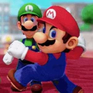 Super Mario Party accueille un vrai mode en ligne