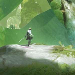 Guild Wars 2 dévoilera l'extension End of Dragons le 27 juillet