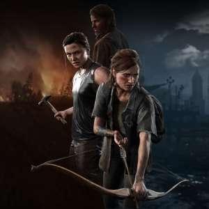 The Last of Us Part 3 ? Neil Druckmann a écrit les bases d'un scénario mais ne confirme rien