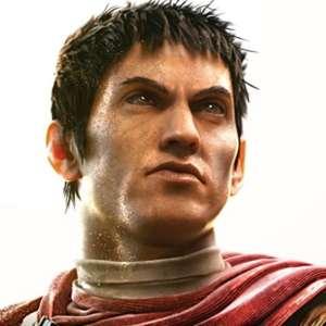 Expeditions : Rome habille le tactical-RPG en jupe et sandales