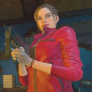 Le multi bonus de Resident Evil 8 aura du retard