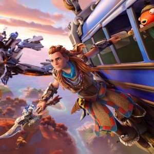 Fortnite : les joueurs PS4 largement en tête des dépenses, le mobile en dernier