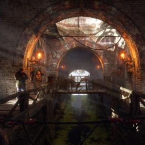 Metro Exodus Enhanced Edition sera disponible le 6 mai sur PC