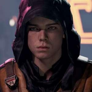 Star Wars Jedi Fallen Order de retour sur PS5 et Xbox Series X S