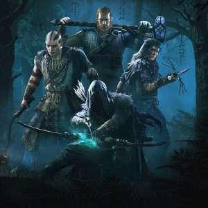 Hood : Outlaws & Legends s'offre un dernier coup de projecteur