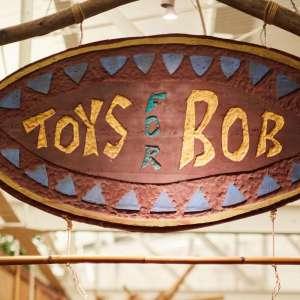 Le studio Toys for Bob (Crash Bandicoot 4) en soutien de Call of Duty Warzone et rien d'autre ?