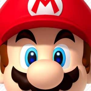 Nintendo Switch : vers une production record en attendant un nouveau modèle