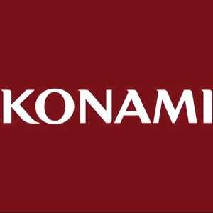 E3 2021 : Konami n'aura finalement rien à montrer en juin