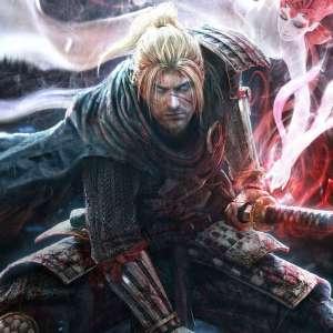 PlayStation Now : Nioh, Jump Force et Streets of Rage 4 s'ajoutent au catalogue en mai