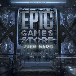 Epic et fortnite contre apple - Epic Games Store : le procès révèle le prix des jeux gratuits
