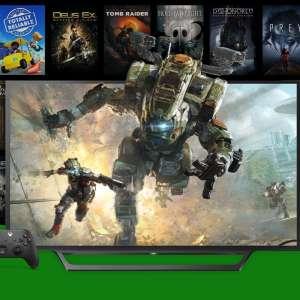 Xbox series x - Xbox Series : la liste des jeux compatibles FPS Boost approche des 100