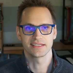 John Justice, le directeur produit de Stadia, quitte Google