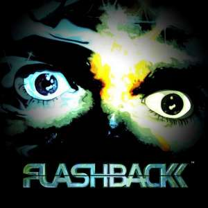 Microids annonce que Flashback 2 est en développement