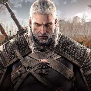 Le réalisateur de The Witcher 3 quitte CD Projekt après une enquête pour comportements abusifs