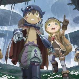 Spike Chunsoft annonce une adaptation du manga Made in Abyss sur PS4, Switch et Steam