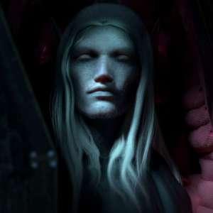 Le studio de Battlerite annonce V Rising, un jeu de survie vampirique