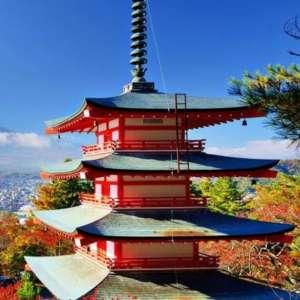 Charts Japon : c'est pas vraiment la fête au Village