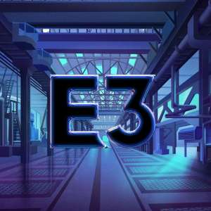 #e3gk | e3 2021 - E3 2021 : Square Enix, Sega et Bandai Namco montent à bord